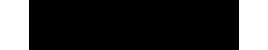 Акияма