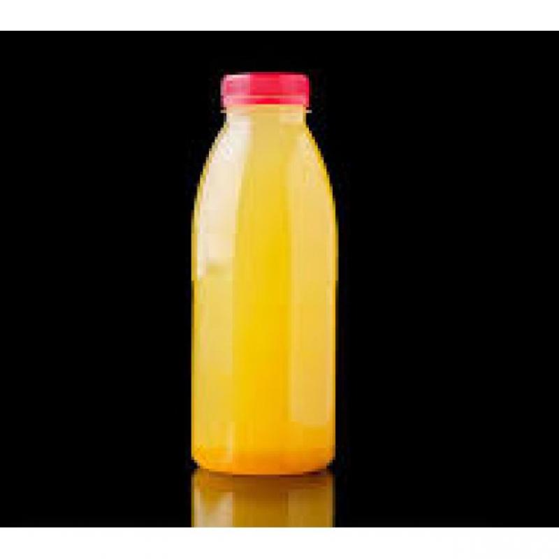 Лимонад-Цитрусовий