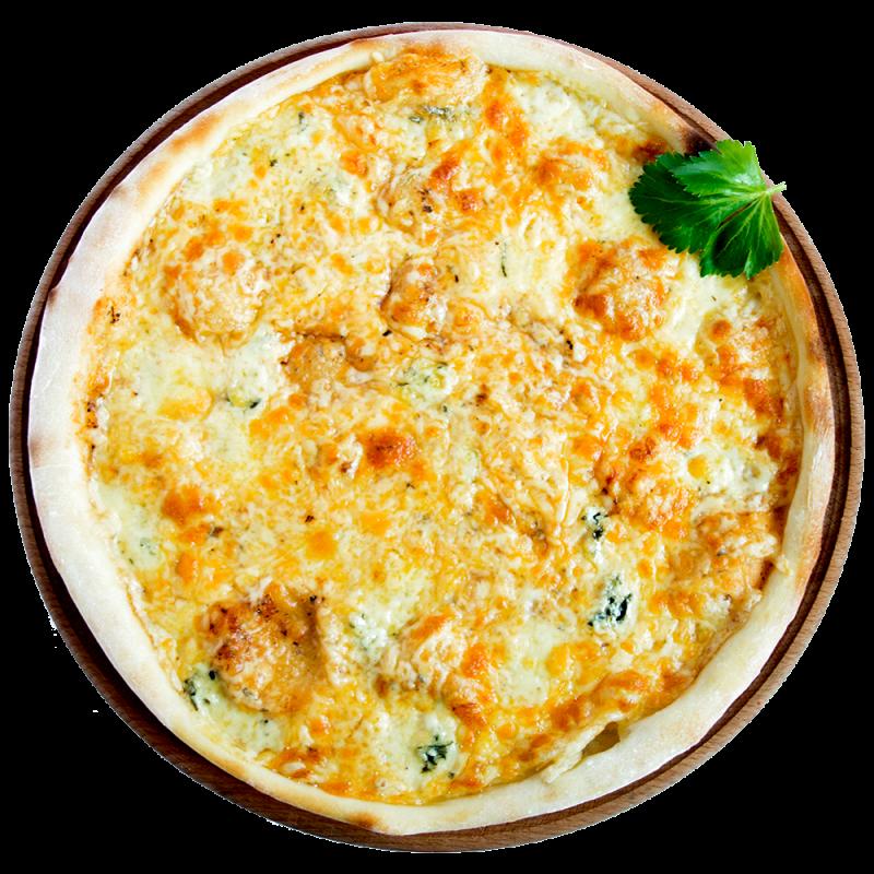 4 сиру