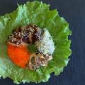 Sushi Донатс